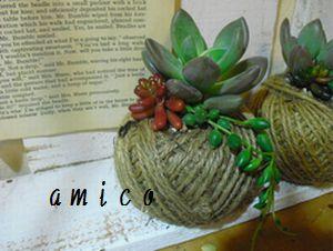 2012_0124_173132-CIMG1751.jpg