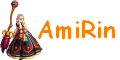 AmiRin