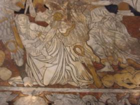 イタリアの古都 シエナ