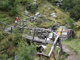 masakoの山歩きノート