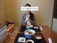 BLOG0613_20110801204058.jpg