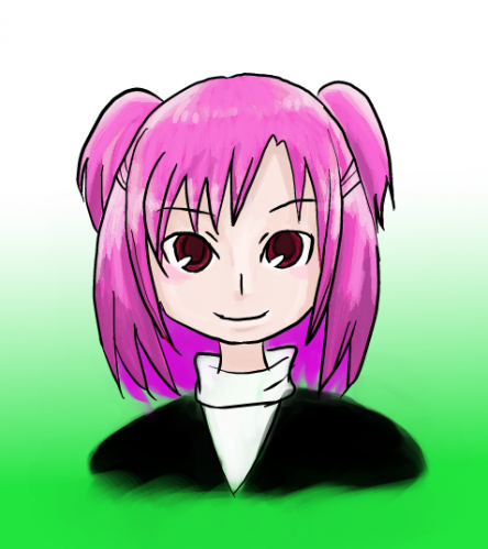 1313512015.png