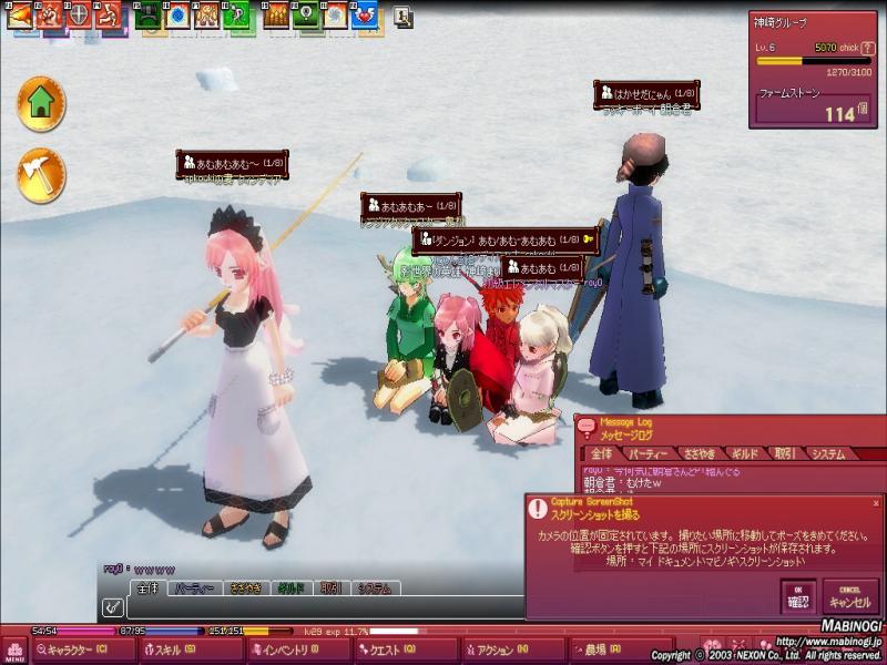 mabinogi_2011_05_21_010_convert_20110611234705.jpg