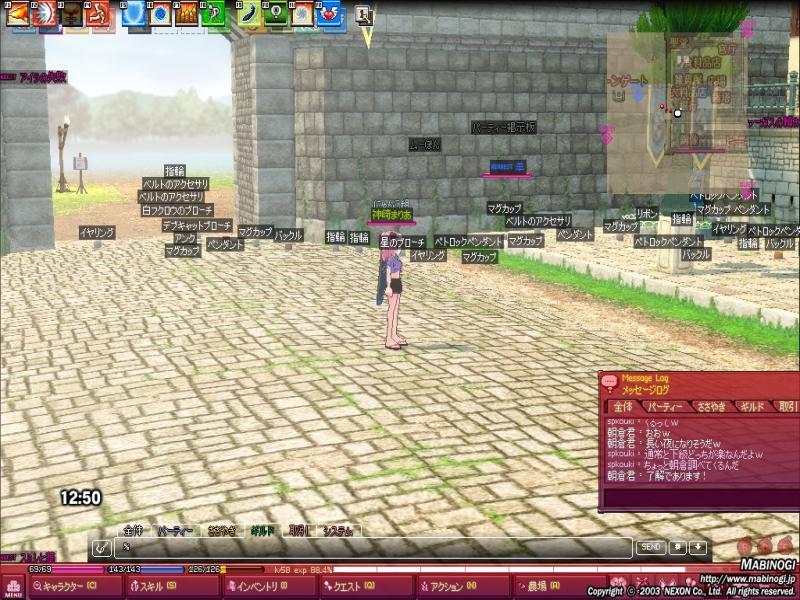 mabinogi_2011_06_25_004_convert_20110723064231.jpg