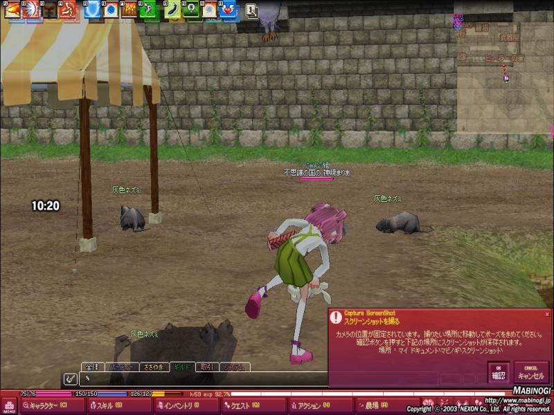mabinogi_2011_06_27_009_convert_20110723064751.jpg