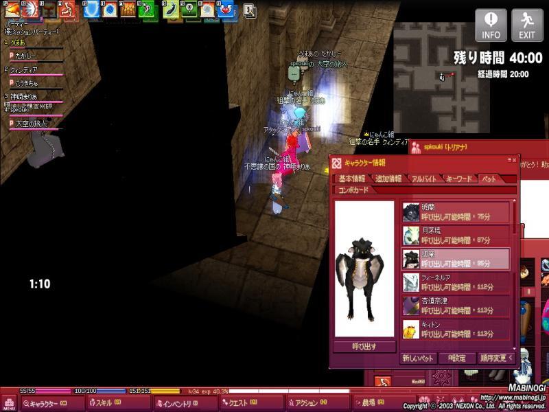mabinogi_2011_07_02_009_convert_20110723071658.jpg