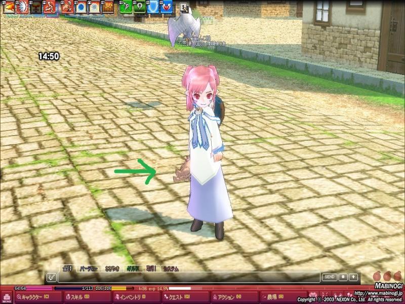 mabinogi_2011_07_29_002_convert_20110803231809.jpg