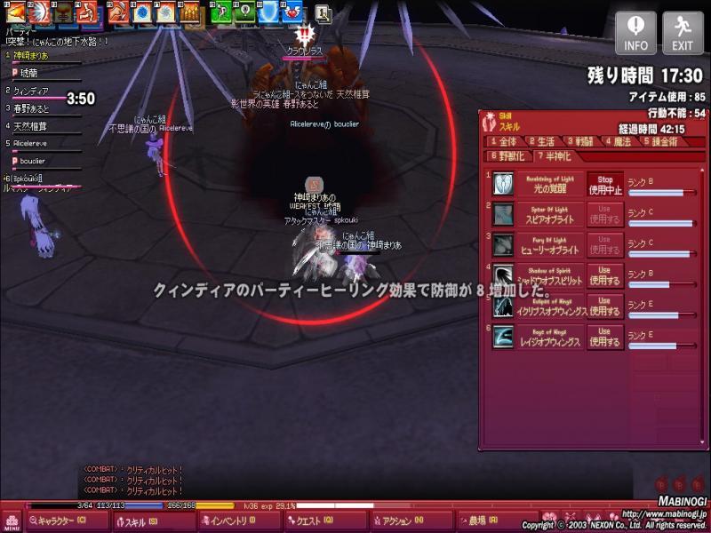mabinogi_2011_07_29_009_convert_20110803231313.jpg