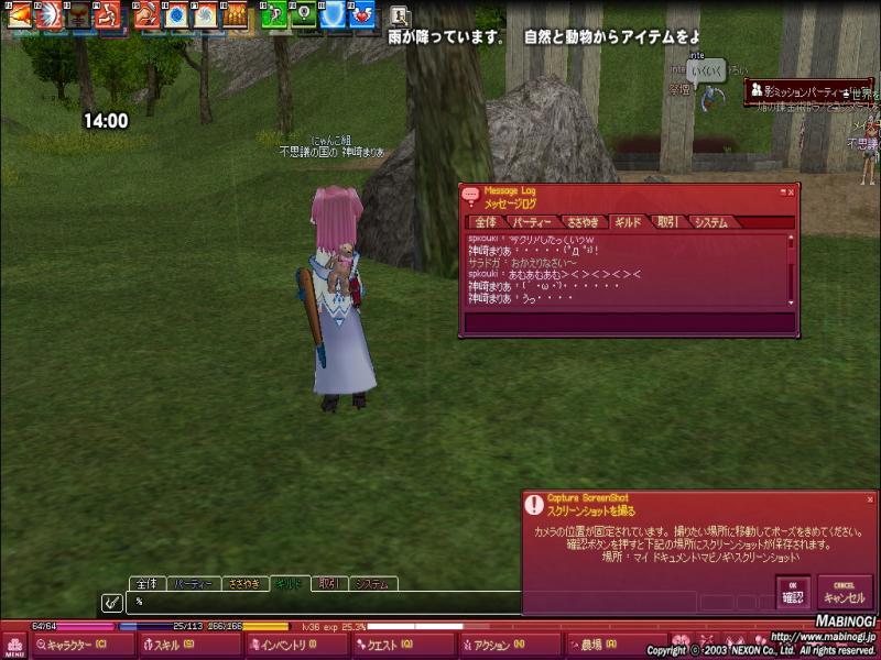 mabinogi_2011_07_29_010_convert_20110803231344.jpg