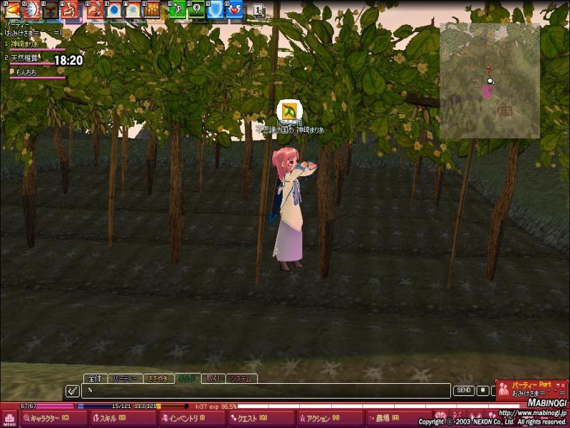 mabinogi_2011_07_31_013_convert_20110803234409.jpg