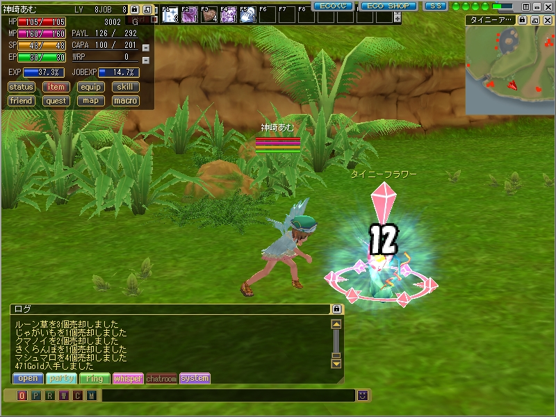 ss20100220_092927.jpg