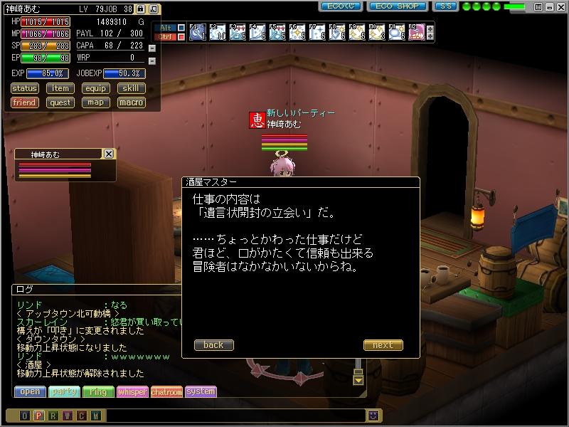 ss20100321_230109.jpg