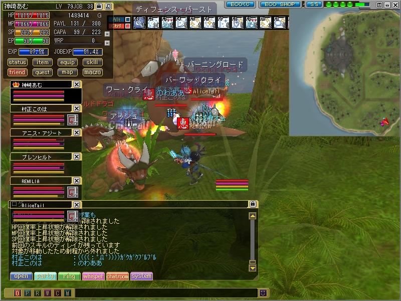 ss20100322_010144.jpg