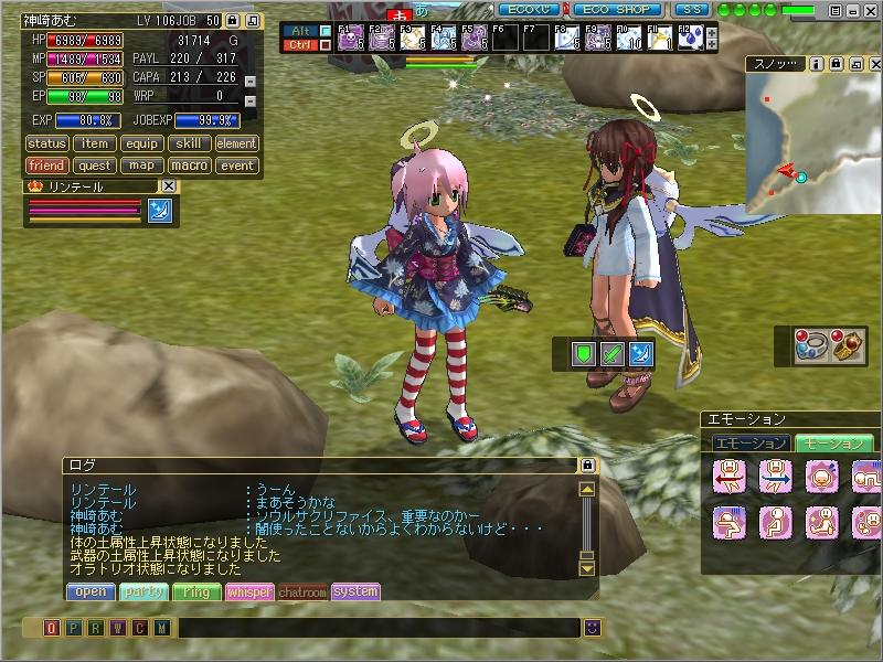 ss20101105_024241.jpg