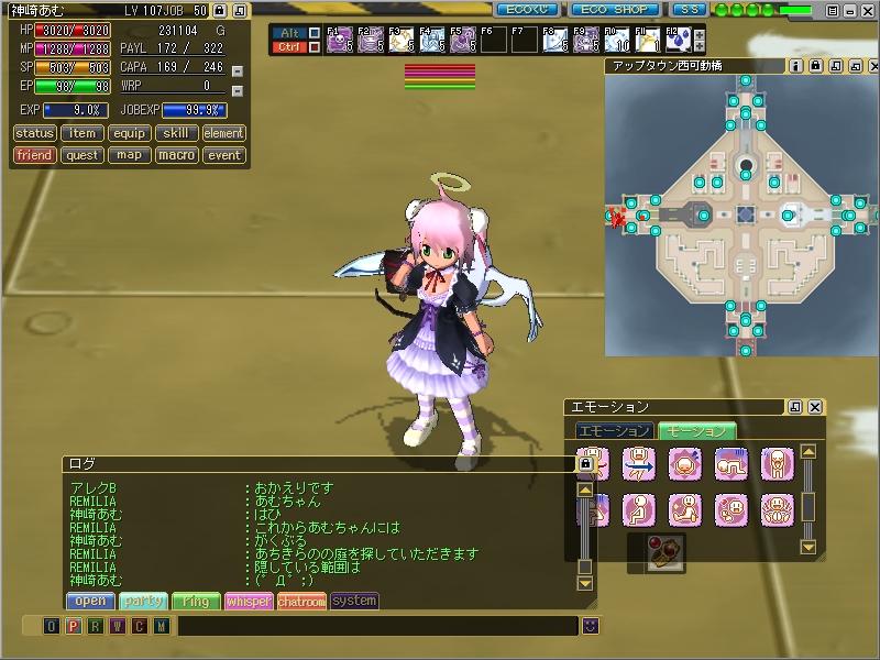ss20101110_224419.jpg