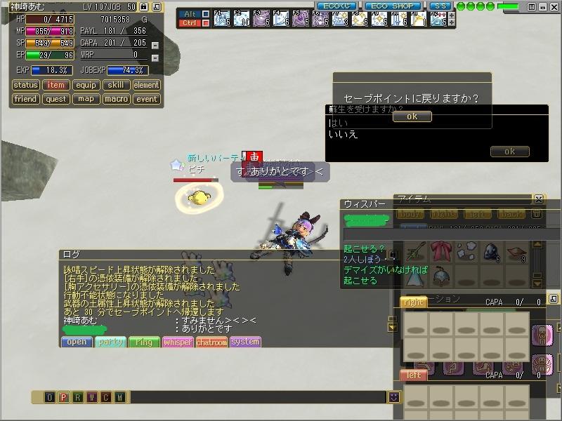 ss20101205_230840.jpg