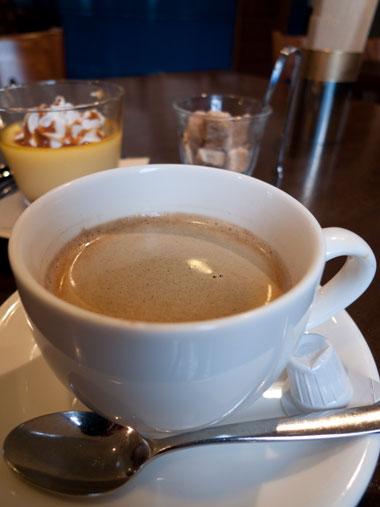 Sarry's Cafe (サリーズカフェ)
