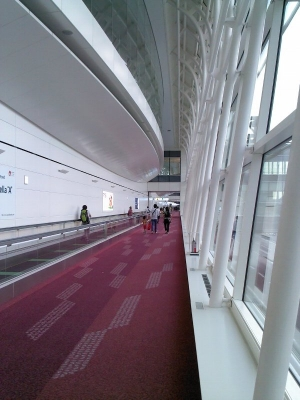 Singapore282.jpg