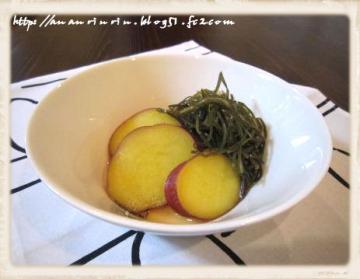 きょうの料理2
