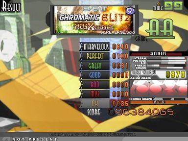 screen00010_R.jpg
