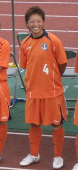 モンちゃん 2009