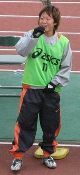 ガッチャン 2009