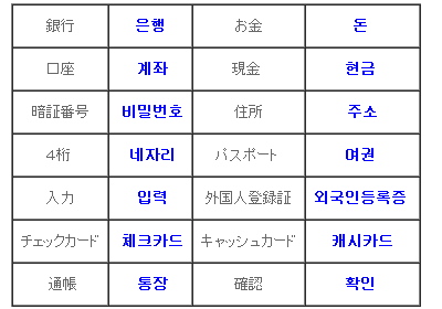 20130626Korea2