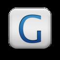 GDocs Downloader (Beta)