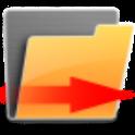 FileSlick