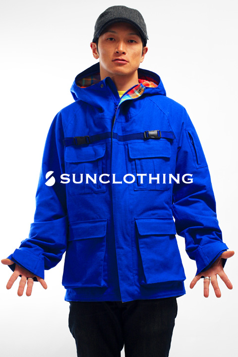 sunjacket_01.jpg