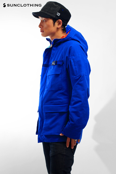 sunjacket_02.jpg