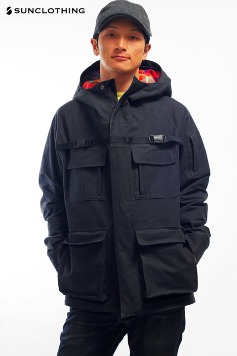 sunjacket_04.jpg