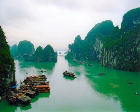 vietnam_convert_20111103083544.jpg