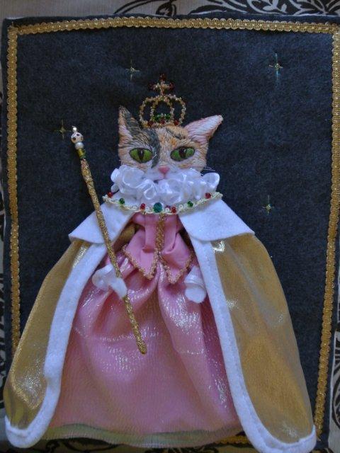 02-05 queen miko 010