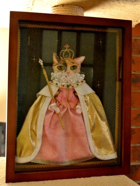 02-05 queen miko 014