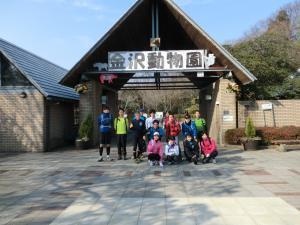 20110205kamakura.jpg