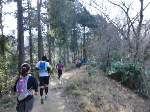20110205kamakura2.jpg