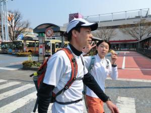 20110330kamakura1.jpg