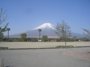 oshino-siso1.jpg