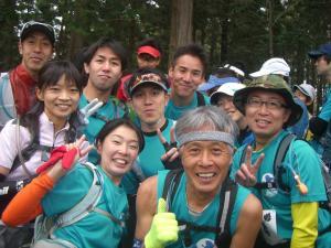 oumetakamizu2.jpg