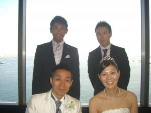 ozawa-wedding2.jpg