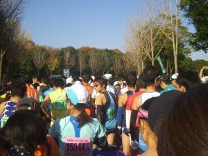tsukuba1.jpg