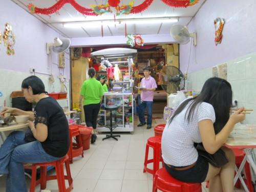 penang110512 (49)