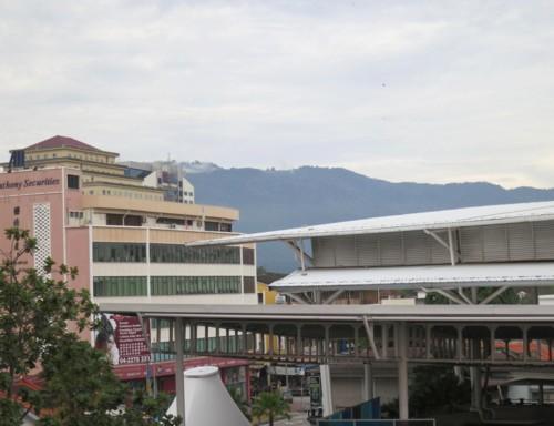 penang110512 (55)