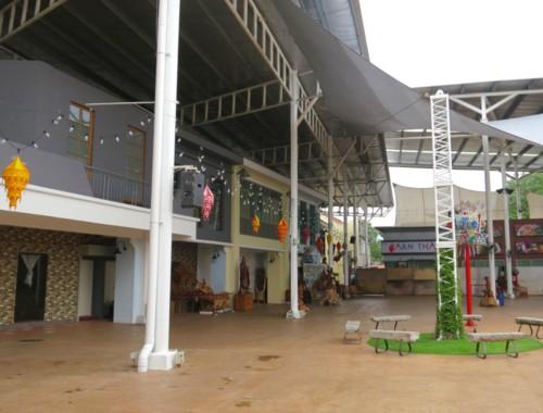 penang110512 (64)