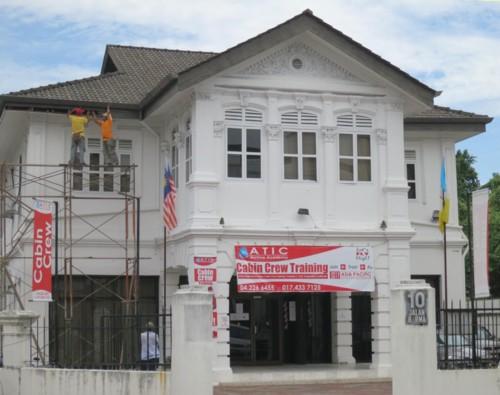 penang110512 (73)