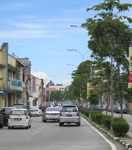 penang110512 (82)