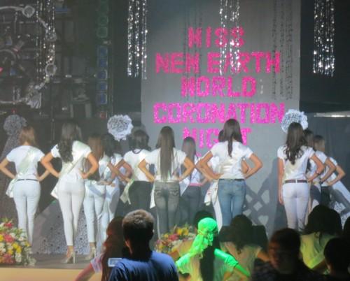 miss new earth world 2012 (25)