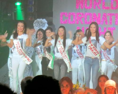 miss new earth world 2012 (28)