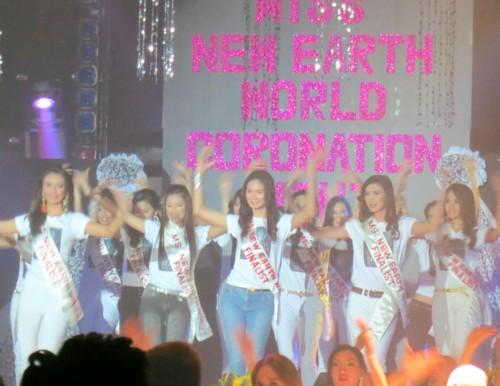 miss new earth world 2012 (31)